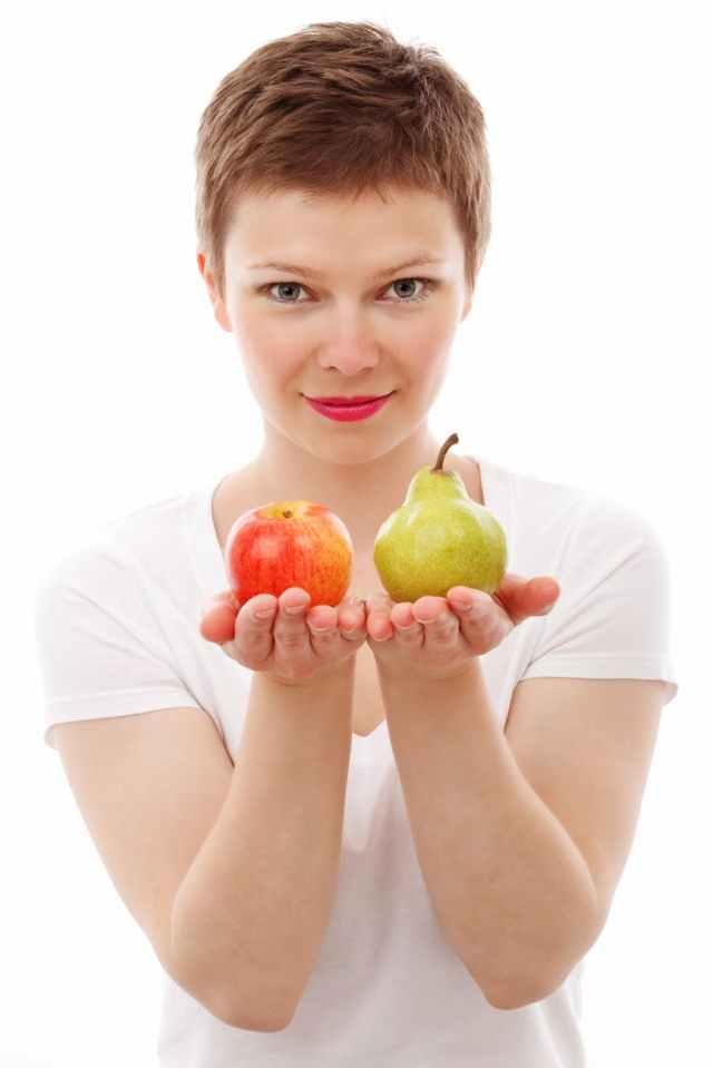 food healthy people woman